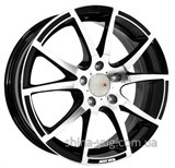 Mi-tech MK-71 7x17 5x112 ET40 DIA73,1 (AM/B)