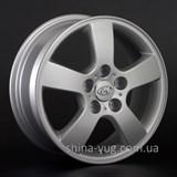Replay Hyundai (HND13) 6,5x16 5x114,3 ET46 DIA67,1 (silver)