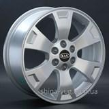 Replay Kia (KI24) 7x17 6x114,3 ET39 DIA67,1 (silver)