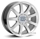 WSP Italy Audi (W532) RS4 Paestum 7x16 5x100/112 ET42 DIA57,1 (silver)