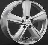 Replica Lexus (525d) 8x18 5x120 ET32 DIA60,1 (HS)