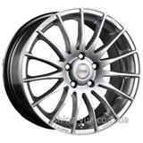 Racing Wheels H-428 7x16 5x114,3 ET 35 Dia 67,1 (HS)