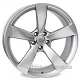 WSP Italy Audi (W567) Giasone 8,5x19 5x112 ET42 DIA57,1 (HS)