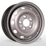 Steel YA-1112 6x16 5x130 ET68 DIA78,1 (silver)