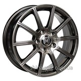 Marcello MR-07 6,5x16 5x114,3 ET38 DIA (GM)