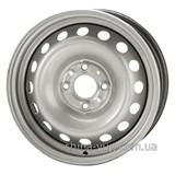 Aitl 574 6,5x15 4x100 ET38 DIA67,1 (silver)