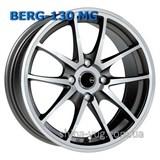 Berg 130 6,5x15 4x100 ET40 DIA73,1 (MG)