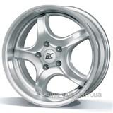 RC Design RC-01 6x14 4x108 ET38 DIA65,1 (KS)