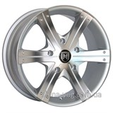 Marcello MK-150 8,5x18 5x150 ET53 DIA110,1 (AM/S)