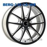 Berg 130 6,5x15 5x114,3 ET40 DIA73,1 (silver)