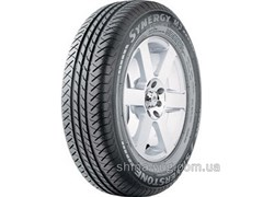 Silverstone Synergy M3 155/70 R13 75T
