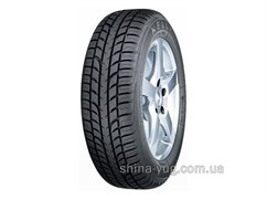 Kelly HP 205/60 R15 91H