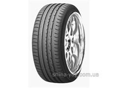 Roadstone N8000 225/50 ZR17 98W XL