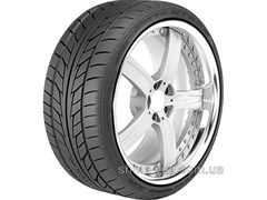 Nitto NT555 Extreme Performance 245/35 ZR20 95W