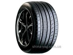 Toyo Proxes C1S 245/45 ZR19 102W XL