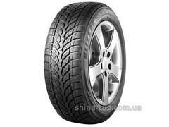 Bridgestone Blizzak LM-32 255/45 R18 103V XL