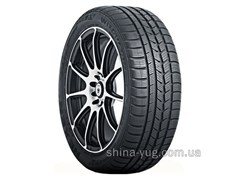 Roadstone Winguard Sport 235/45 R17 97V XL