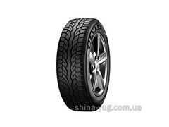 Apollo Hawkz Winter 235/65 R17 108H XL