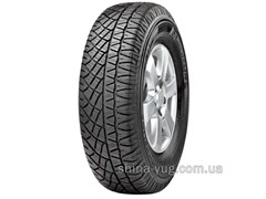Michelin Latitude Cross 235/75 R15 109H XL