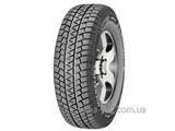 Michelin Latitude Alpin 275/45 R20 110V XL