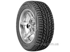 Cooper Weather-Master WSC 225/55 R18 98T