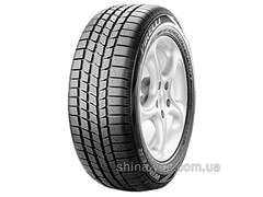 Pirelli Winter Snowsport 225/40 R18 92V XL N3