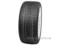 Pirelli Winter Sottozero 3 225/45 R18 95V XL
