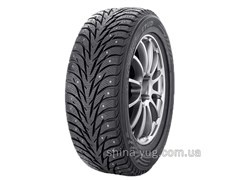 Yokohama Ice Guard IG35 235/45 R17 97T XL (шип)
