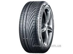 Uniroyal Rain Sport 3 225/40 ZR18 92Y XL