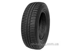 Profil (наварка) Eco Comfort 3 195/65 R15 91H