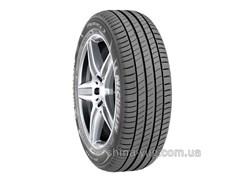 Michelin Primacy 3 245/45 ZR19 98Y Run Flat ZP *