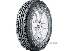 Silverstone Synergy M3 165/65 R13 77T