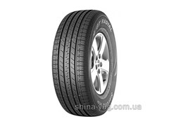 GT Radial Savero HP 245/65 R17 105T
