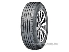 Nexen NBlue Eco 225/60 R16 98V