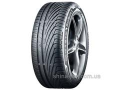 Uniroyal Rain Sport 3 235/55 R18 100V