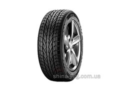 Apollo Alnac Winter 175/65 R15 84T