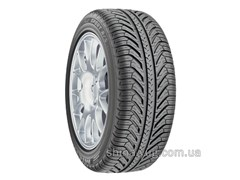 Michelin Pilot Sport A/S Plus 255/45 ZR18 99Y
