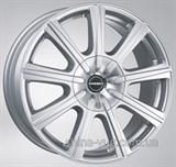 Borbet TS 8,5x18 5x120 ET15 DIA (серебро)
