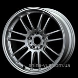 Rays Volk Racing RE30 08LTD 8,5x17 5x114,3 ET30 DIA (серебро)