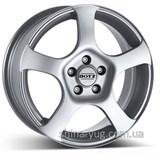 Dotz Imola 7x16 4x100 ET38 DIA60,1