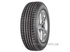 Goodyear EfficientGrip 225/45 ZR18 91W Run Flat *