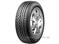 Michelin Pilot Primacy 245/45 ZR19 98Y *