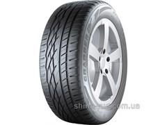 General Tire Grabber GT 205/70 R15 96H