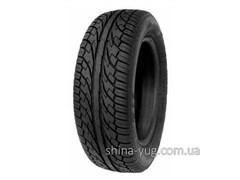 Profil (наварка) Speed Pro 300 195/60 R15 88H