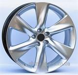 Wheels Factory WIF1 9,5x21 5x114,3 ET51 DIA66,1 (HS)