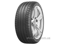 Dunlop SP Sport MAXX RT 225/40 ZR18 92Y XL
