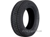Zeetex Ice-Plus S100 175/65 R14 100S