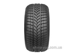 Taurus 601 Winter 225/40 R18 92V XL