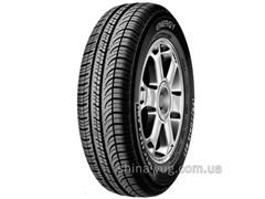 Michelin Energy E3B-1 175/70 R13 82T
