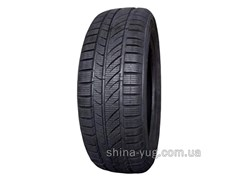 Infinity INF-049 215/60 R16 99H XL